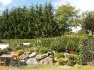 Fotos rund um den Bauernhof_42
