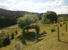 Fotos rund um den Bauernhof_44