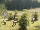 Fotos rund um den Bauernhof_45
