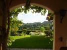 Fotos rund um den Bauernhof_66