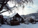 Wintereindrücke_1