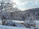 Wintereindrücke_6